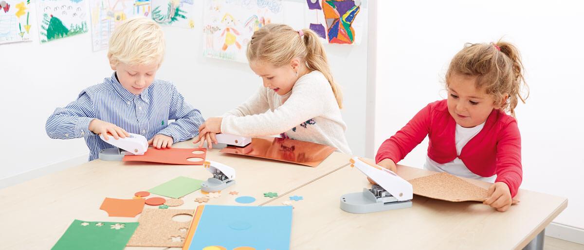 aurednik alles f r kindergarten krippe hort und schule. Black Bedroom Furniture Sets. Home Design Ideas
