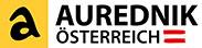 AUREDNIK GmbH | Ideen für Kinder. Mit Herz und Verstand.
