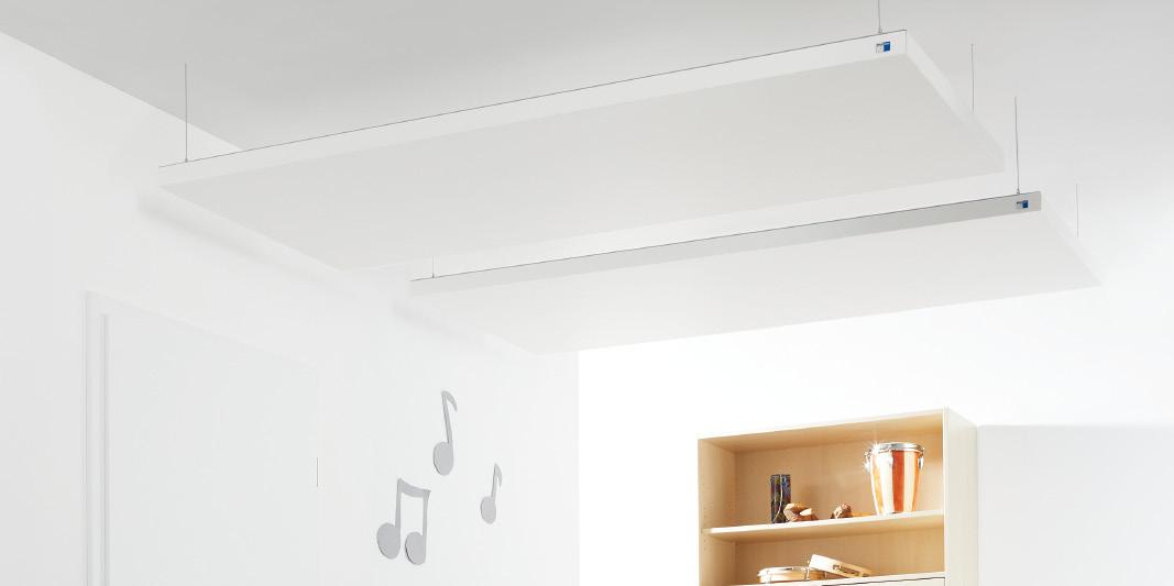 Akustikraum 800x600 Deckensegelpro