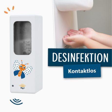 Aktuelles Desinfektion2 500x500 Aurednik