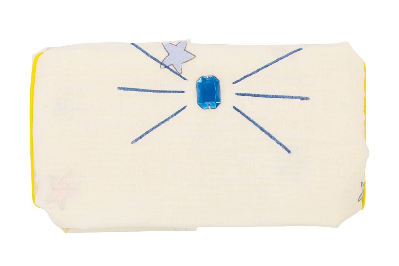 ZmA Thema Mundschutz Halstuchmaske