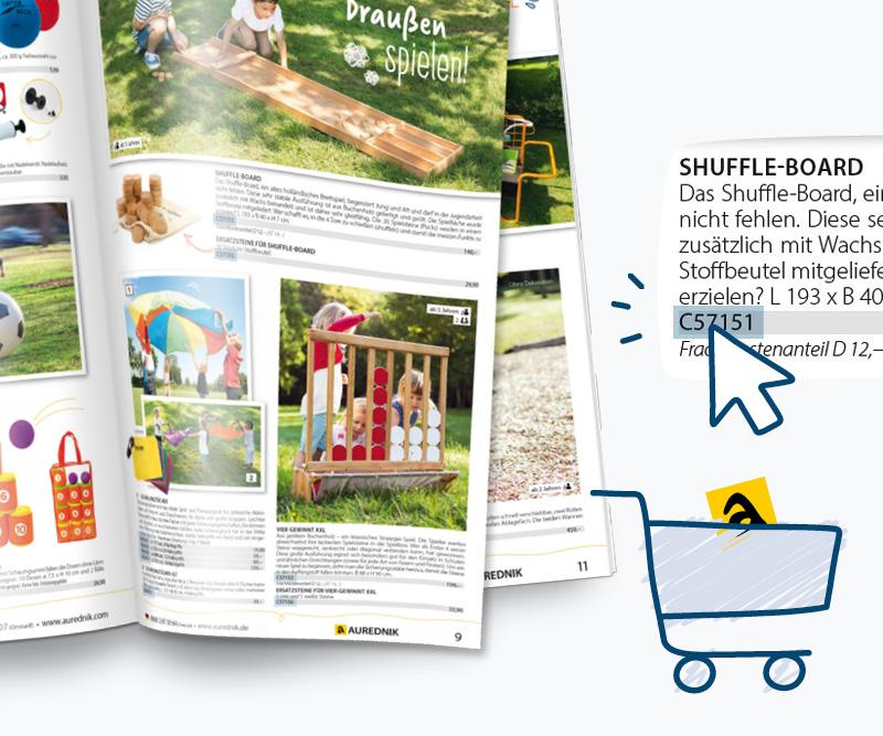 Startseite Sommermailing2021 600x500 Aurednik